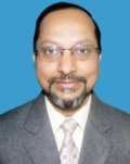 Image of Dr. Md. Selim Reza